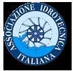 Sito Idrotecnica Italiana