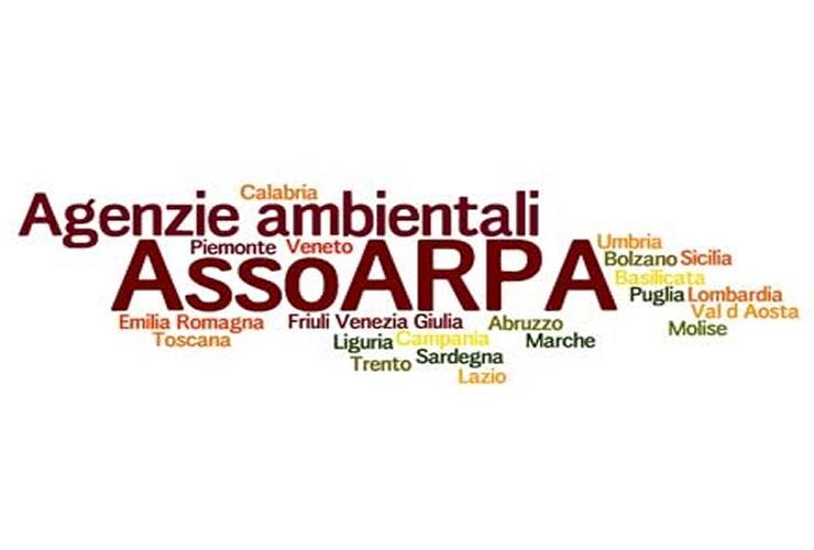 AssoARPA: mission e prospettive future