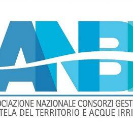AMBI-LOGO-homepage