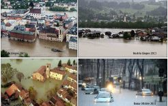 """Sul preannuncio delle """"Flash Flood"""""""