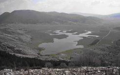 Carta della Natura come strumento per la caratterizzazione ecologica dei sistemi idrici
