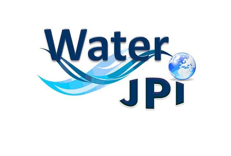 L'iniziativa europea di programmazione congiunta sull'acqua Water JPI