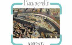 Roma e il Tevere: rapporti alterni di amore/odio
