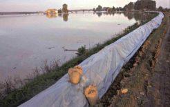 Il contributo delle Autorità di Bacino per la salvaguardia delle risorse idriche europee