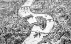 L'Isola Tiberina per la rinascita culturale del Tevere