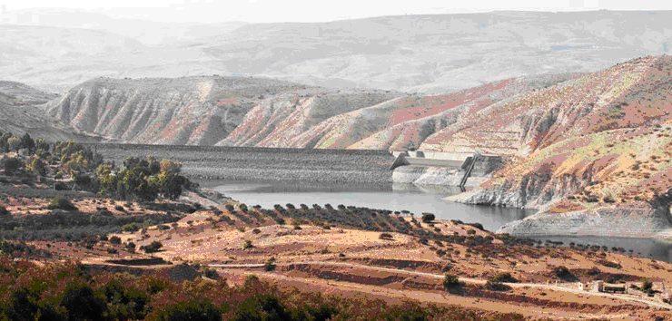 Rischio climatico: un documento dai principali Organismi Europei di Finanziamento progetti