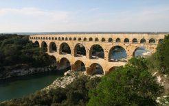 Prime note per una possibile storia degli acquedotti italiani
