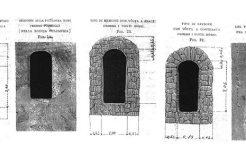 L'acqua di Serino e l'acquedotto Augusteo