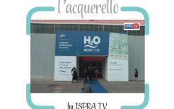H2O, il punto sull'acqua in Italia e nel mondo