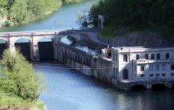 Considerazioni sull'idroelettrico in Italia