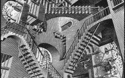 Il Piano di Gestione. Istituzioni e portatori d'interesse: quale equilibrio? Seconda parte