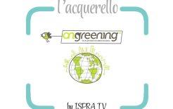 ONGREENING, la piattaforma internazionale per il green building