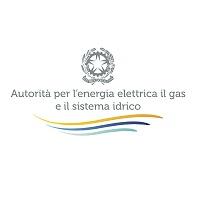Acqua: il Consiglio di Stato giudica conforme agli esiti del referendum il metodo tariffario idrico dell'Autorità