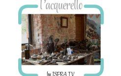 Memorie e miniere di Sardegna