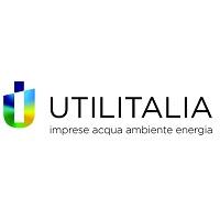 Utilitalia partecipa al primo Festival sviluppo sostenibile