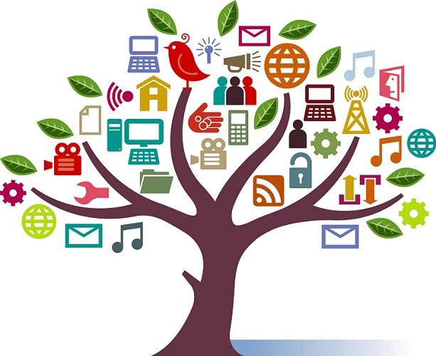 Libera, tempestiva, chiara ed autorevole: seppure tra mille difficoltà, l'informazione ambientale si evolve