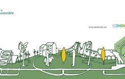 Premio per lo Sviluppo Sostenibile