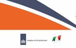 La sfida dell'acqua: Italia e Olanda alleate nell'economia circolare