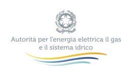 AEEGSI: Pubblicata la memoria per l'indagine conoscitiva sull'emergenza idrica e sulle misure necessarie per affrontarla