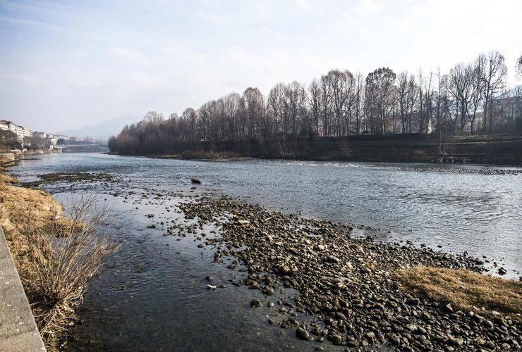 Acqua, contratti di fiume strumento centrale nella gestione dei bacini idrografici
