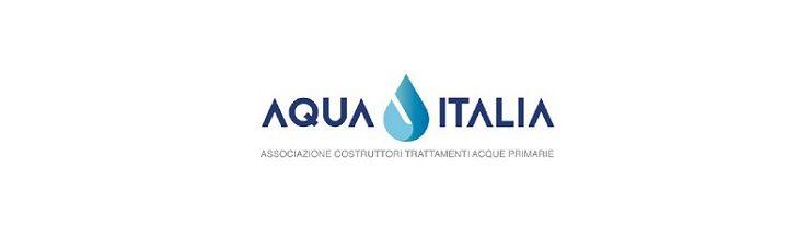Chioschi dell'acqua: i numeri in Italia