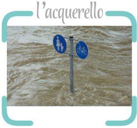 imm cop Frega alluvioni