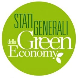 imm green economy