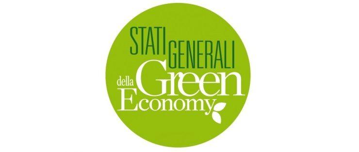 Stati Generali della Green Economy 2017