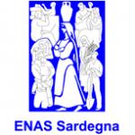 ENAS_Logo_name