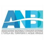 anbi-logo-150
