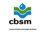 cbsm-logo-150