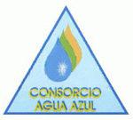 consorcio-agua-azul