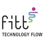 fitt-logo-150