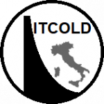 itcold-workshop-dighe-e-territorio