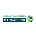 maccaferri-logo-150