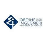 ordine-ingegneri-logo-150