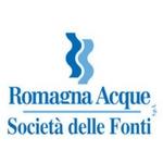 romagna-acque-logo-150