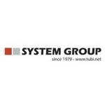 sg-logo-150