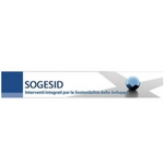 sogesid-logo-150