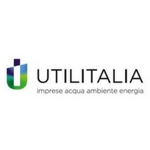 utilitalia-logo-150