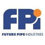 FPI logo 150x150