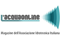 https://www.idrotecnicaitaliana.it/wp-content/uploads/2018/08/immagine-footer-acquaonline.jpg