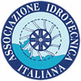 Associazione Idrotecnica Italiana