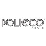 marchio polieco