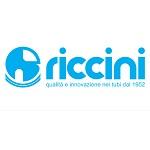 logo riccini