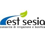 Logo EST SESIA 150x150
