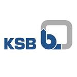 KSB logo 150x150